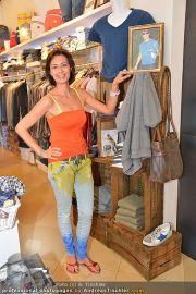 Late Night Shopping - Mondrean - Do 24.05.2012 - 13