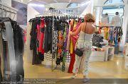 Late Night Shopping - Mondrean - Do 24.05.2012 - 16