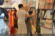 Late Night Shopping - Mondrean - Do 24.05.2012 - 22
