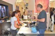 Late Night Shopping - Mondrean - Do 24.05.2012 - 36