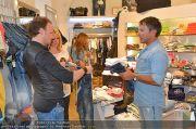 Late Night Shopping - Mondrean - Do 24.05.2012 - 37