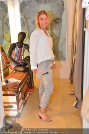 Late Night Shopping - Mondrean - Do 24.05.2012 - 38