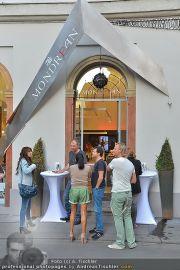 Late Night Shopping - Mondrean - Do 24.05.2012 - 4