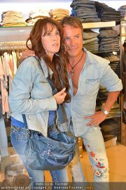 Late Night Shopping - Mondrean - Do 24.05.2012 - 41
