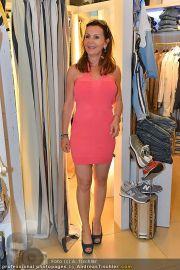 Late Night Shopping - Mondrean - Do 24.05.2012 - 52