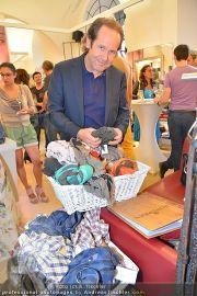Late Night Shopping - Mondrean - Do 24.05.2012 - 54