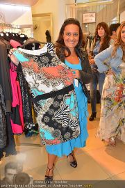 Late Night Shopping - Mondrean - Do 24.05.2012 - 58