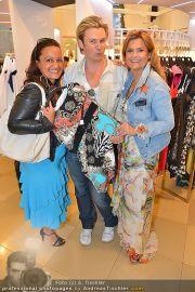Late Night Shopping - Mondrean - Do 24.05.2012 - 60