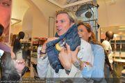 Late Night Shopping - Mondrean - Do 24.05.2012 - 65