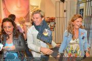 Late Night Shopping - Mondrean - Do 24.05.2012 - 66