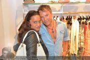 Late Night Shopping - Mondrean - Do 24.05.2012 - 67