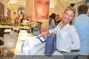 Late Night Shopping - Mondrean - Do 24.05.2012 - 7