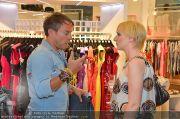 Late Night Shopping - Mondrean - Do 24.05.2012 - 71