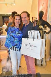 Late Night Shopping - Mondrean - Do 24.05.2012 - 77