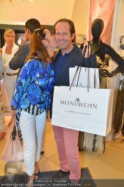 Late Night Shopping - Mondrean - Do 24.05.2012 - 78