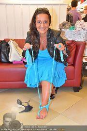 Late Night Shopping - Mondrean - Do 24.05.2012 - 8