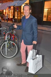 Late Night Shopping - Mondrean - Do 24.05.2012 - 80