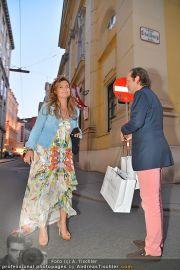 Late Night Shopping - Mondrean - Do 24.05.2012 - 81