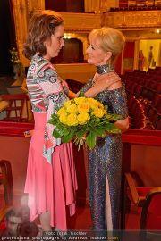 Dagmar Koller Premiere - Berndorf - Do 24.05.2012 - 10
