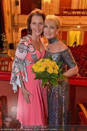 Dagmar Koller Premiere - Berndorf - Do 24.05.2012 - 11