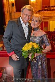 Dagmar Koller Premiere - Berndorf - Do 24.05.2012 - 12