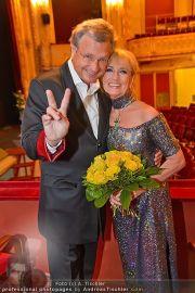 Dagmar Koller Premiere - Berndorf - Do 24.05.2012 - 13