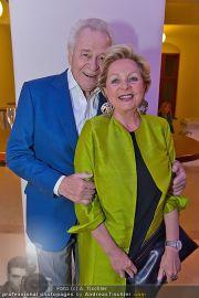 Dagmar Koller Premiere - Berndorf - Do 24.05.2012 - 17