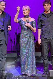 Dagmar Koller Premiere - Berndorf - Do 24.05.2012 - 2