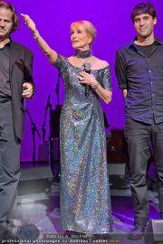 Dagmar Koller Premiere - Berndorf - Do 24.05.2012 - 3