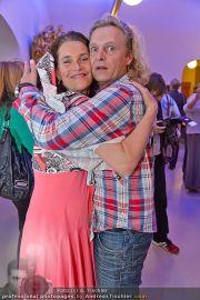 Dagmar Koller Premiere - Berndorf - Do 24.05.2012 - 43