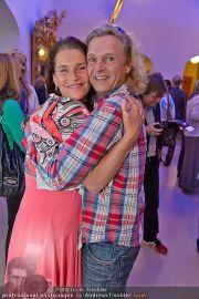 Dagmar Koller Premiere - Berndorf - Do 24.05.2012 - 44