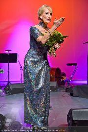 Dagmar Koller Premiere - Berndorf - Do 24.05.2012 - 7