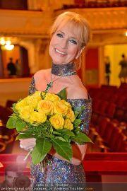 Dagmar Koller Premiere - Berndorf - Do 24.05.2012 - 8