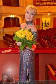 Dagmar Koller Premiere - Berndorf - Do 24.05.2012 - 9