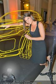 Evoque NextGen - Völkerkundemuseum - Mi 30.05.2012 - 150