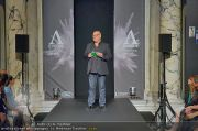 Evoque NextGen - Völkerkundemuseum - Mi 30.05.2012 - 28