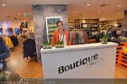 Boutique Night - Peek & Cloppenburg - Fr 01.06.2012 - 104