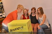 Boutique Night - Peek & Cloppenburg - Fr 01.06.2012 - 105