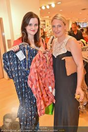 Boutique Night - Peek & Cloppenburg - Fr 01.06.2012 - 118