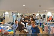Boutique Night - Peek & Cloppenburg - Fr 01.06.2012 - 138