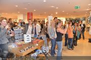 Boutique Night - Peek & Cloppenburg - Fr 01.06.2012 - 152