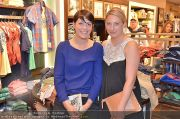 Boutique Night - Peek & Cloppenburg - Fr 01.06.2012 - 25