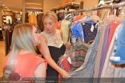 Boutique Night - Peek & Cloppenburg - Fr 01.06.2012 - 41