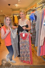 Boutique Night - Peek & Cloppenburg - Fr 01.06.2012 - 42