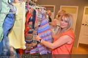 Boutique Night - Peek & Cloppenburg - Fr 01.06.2012 - 43