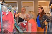 Boutique Night - Peek & Cloppenburg - Fr 01.06.2012 - 45