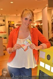 Boutique Night - Peek & Cloppenburg - Fr 01.06.2012 - 48
