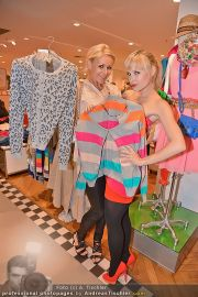 Boutique Night - Peek & Cloppenburg - Fr 01.06.2012 - 69