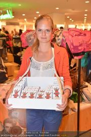 Boutique Night - Peek & Cloppenburg - Fr 01.06.2012 - 72