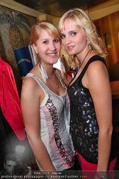 Uni Fest - Palais Auersperg - Fr 01.06.2012 - 26